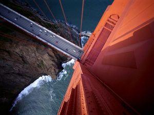 sanfrancisco-goldengate-bridge_2460_600x450