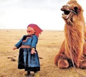 mongolian_girl-scaled5001