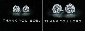 thankyoubob