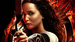 jennifer-lawrence-stars-in-new-poster-for-the-hunger-games-catching-fire-145540-a-1380563228-470-75